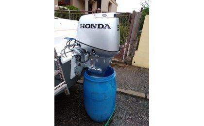 Honda BF 30 DK2LRTU