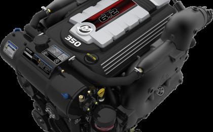 Zabudované motory