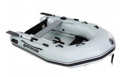 Quicksilver 250 Sport