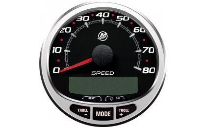 Digital SC100 / SC1000